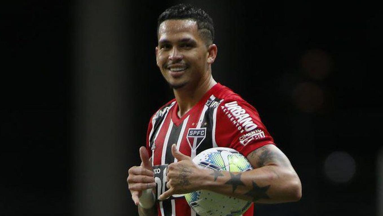 São Paulo é favorito na rodada