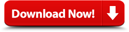 ETEA MCQS Book Pdf Download 2020  Fully solved MCQS