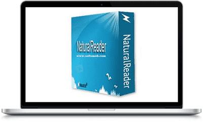 NaturalReader Professional 16.1.1 Full Version