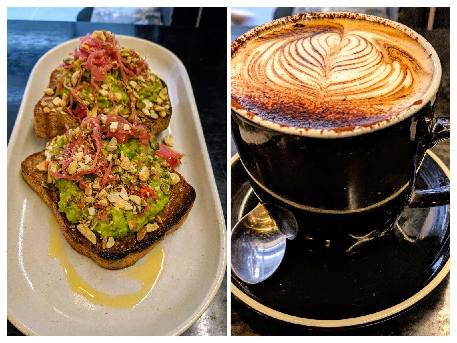How To Spend An Awesome 3 Days In Melbourne