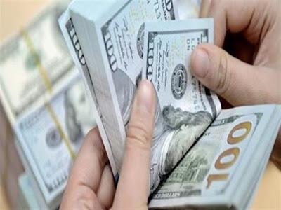استقرار سعر الدولار اليوم الخميس 8 مارس بعد توقعات ارتفاع سعره في منتصف العام
