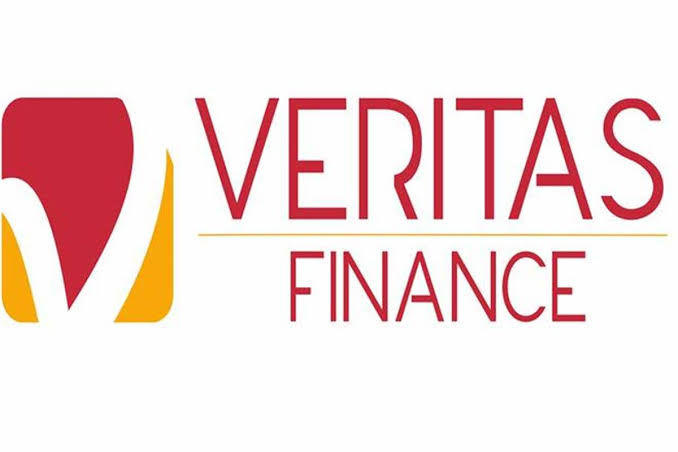 Free job alert in Veritas Finance Required Branch Business Manager & Sales Manager