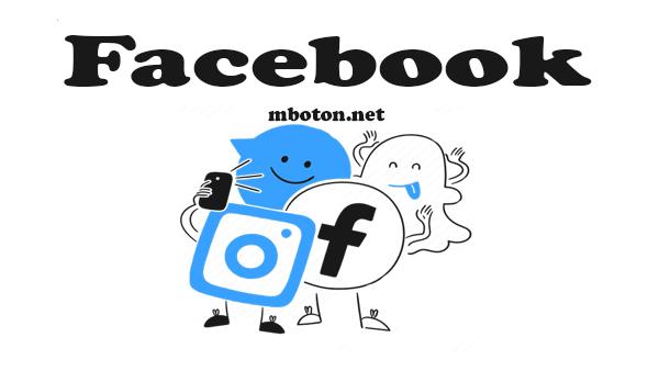 Salah satu promosi media social untuk menarik calon pelanggan baru anda facebook sudah sangat terkenal di Indonesia dan hingga berbagai negara lain. Di facebook tidak Cuma sharring atau memperkenalkan diri anda, ini salah satu membuat peluang Promosi Bisnis anda semakin maju semakin besar