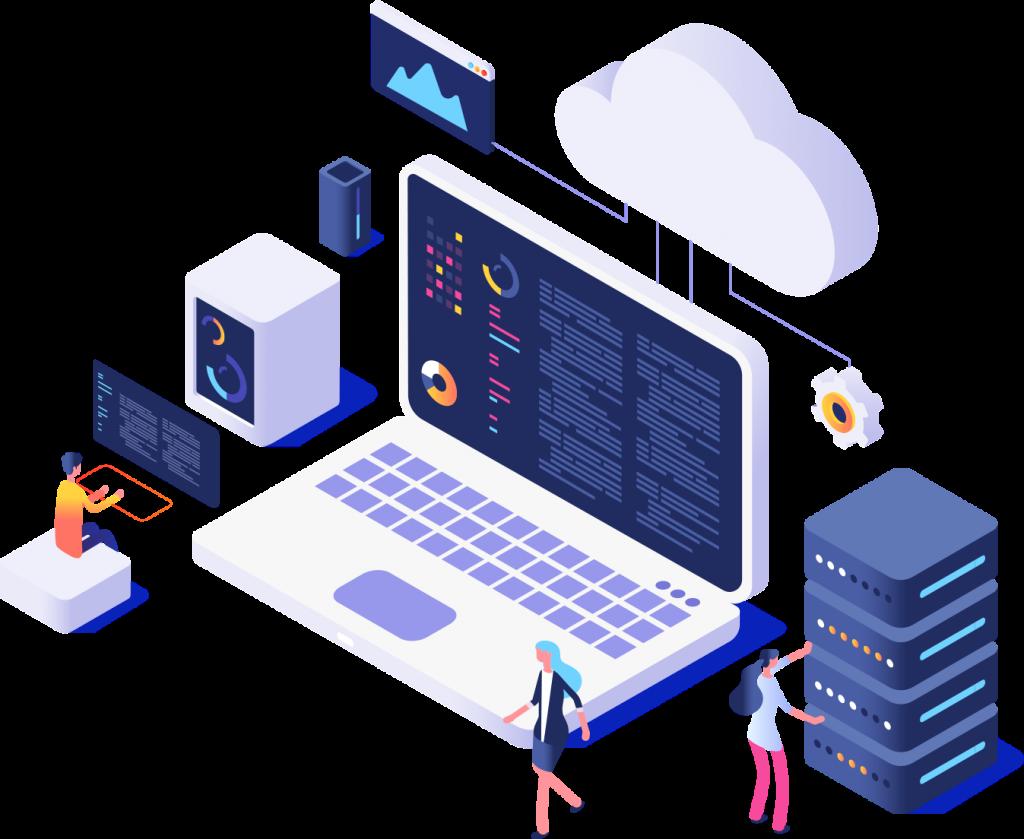 26++ Satu hosting banyak domain ideas in 2021
