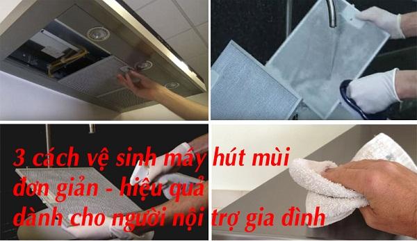 3-cach-tay-dau-mo-tren-may-hut-mui-don-gian-ma-hieu-qua