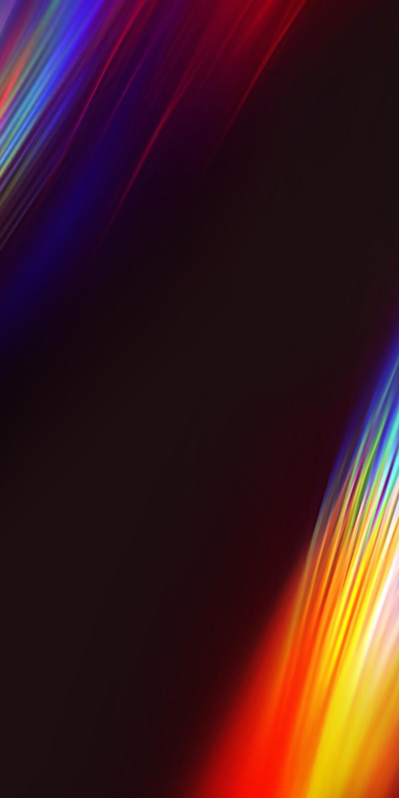 Phone background wallpaper