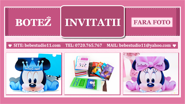 https://www.bebestudio11.com/2016/12/invitatii-botez-personalizate-cu.html