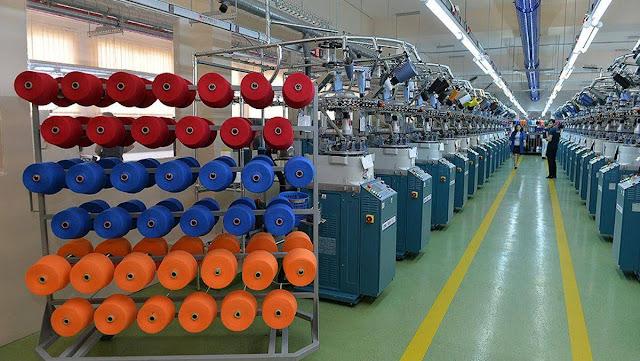 Crece inversión extranjera directa en Armenia