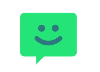 Chomp SMS Pro Apk Free Download