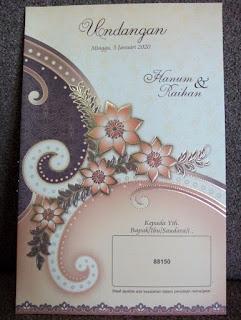 cetak undangan murah