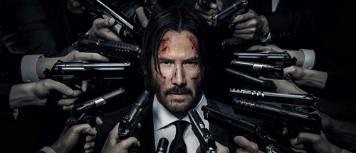 john-wick-2-new-trailer-and-poster