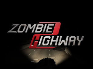 Download Zombie Highway 2 Mod APK + Data Offline For Android