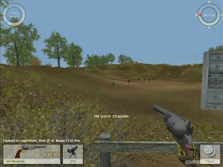 Hunting Unlimited 2 Full Game Download