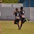 Paulista: Jogadores falam da disciplina da equipe na vitória em Assis