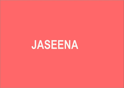 JASEENA COMPLETE LATEST HAUSA NOVEL