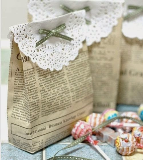 2ca289556dc8 150+ Προτάσεις για Μπομπονιέρες γάμου