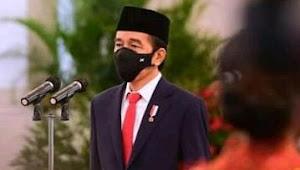 Seluruh Anggota GP Ansor diminta ringankan beban masyarakat