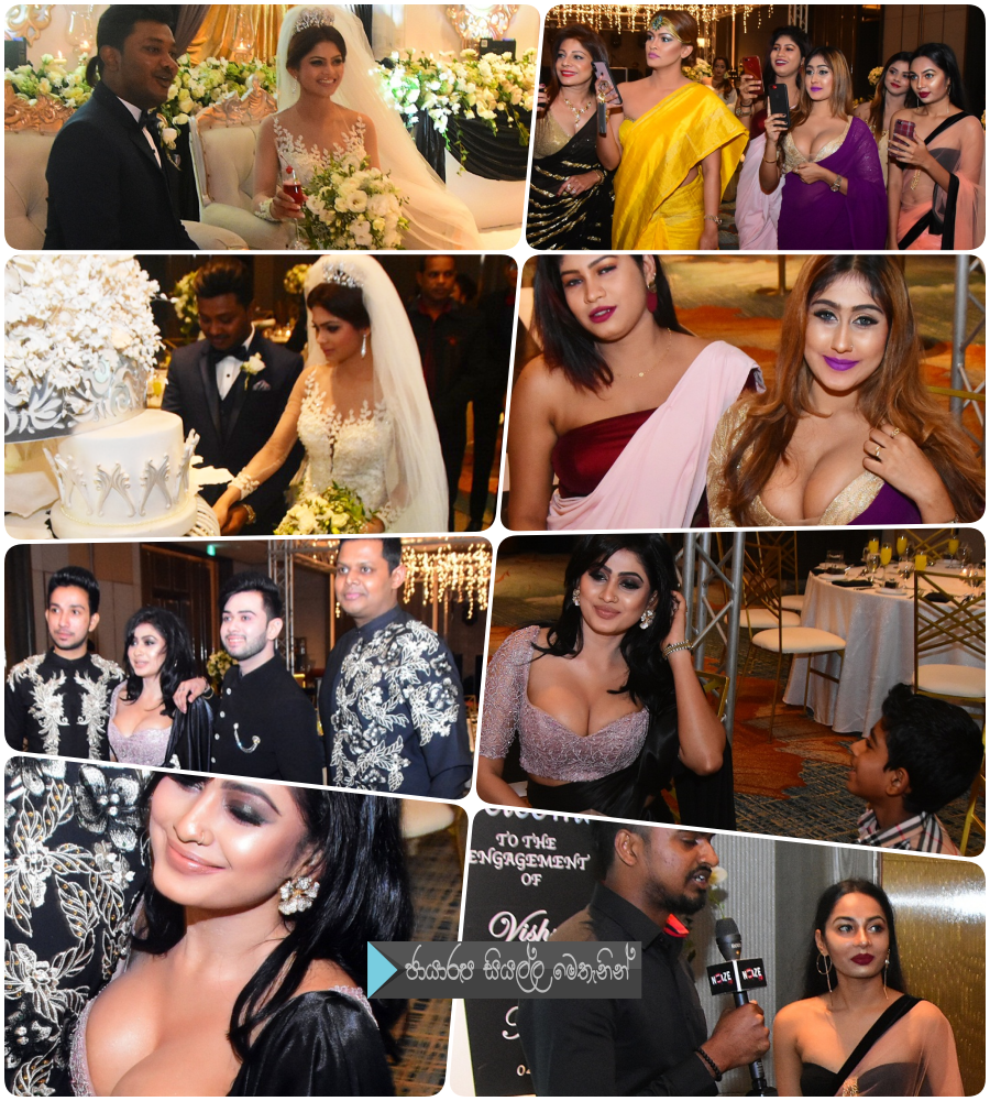 https://gallery.gossiplankanews.com/wedding/hasini-samuel-and-wishwa-perera-engagement.html
