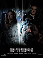 http://www.vampirebeauties.com/2020/04/vampiress-review-vampire-king.html?zx=f43e03b5f5e52ee6
