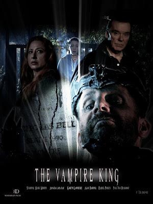 https://www.imdb.com/title/tt7625154/