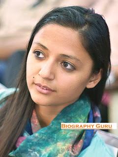 Shehla Rashid Boyfriend, News, Tweet