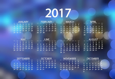 happy new year picture free download