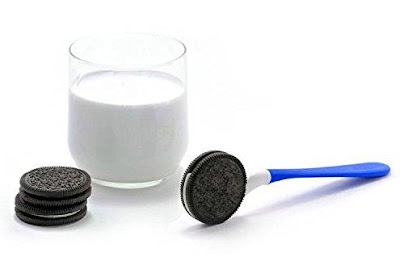 Dipr Cookie Spoon