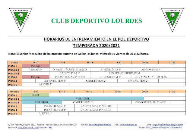 http://www.cdlourdes.es/pdf/HORARIOS_20_21.pdf