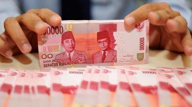 Kabar Gembira, Subsidi Gaji Tahap Terakhir Akan Ditransfer ke Seluruh Bank Swasta HARI INI
