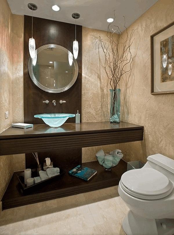 Elegant%2BVanity%2BMirrors%2Bwith%2BSink%2BDesign%2Bfor%2Bbathroom%2Bprepare%2B%25283%2529 25 Elegant Vanity Mirrors with Sink Design for Bathroom Prepare Interior