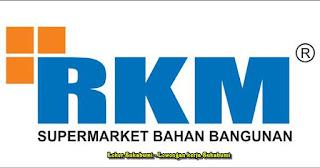 Lowongan Kerja RKM Cianjur Terbaru 2021 (4 Posisi)
