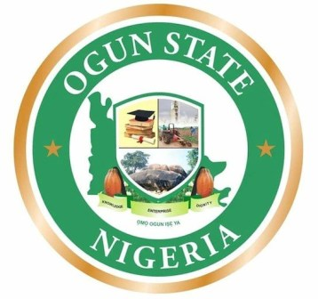 Ogun State to Set up Joint Development Commission