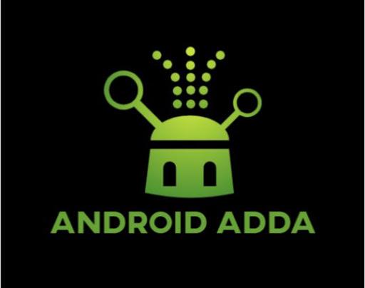 Android Adda