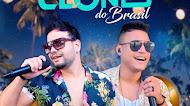 Os Clones do Brasil - Promocional de Verão - 2021