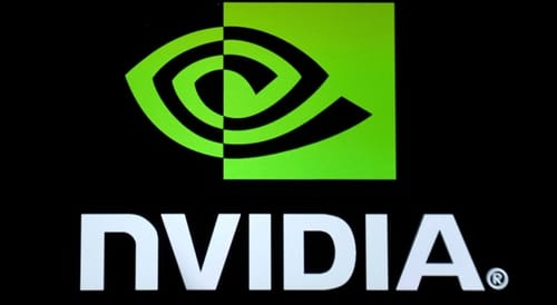 Nvidia stopped supporting Windows 7 drivers in October
