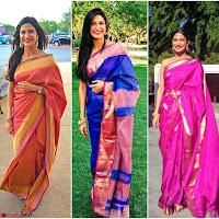 Aahana Kumra Beautiful TV Actress ~  Exclusive 018.jpg