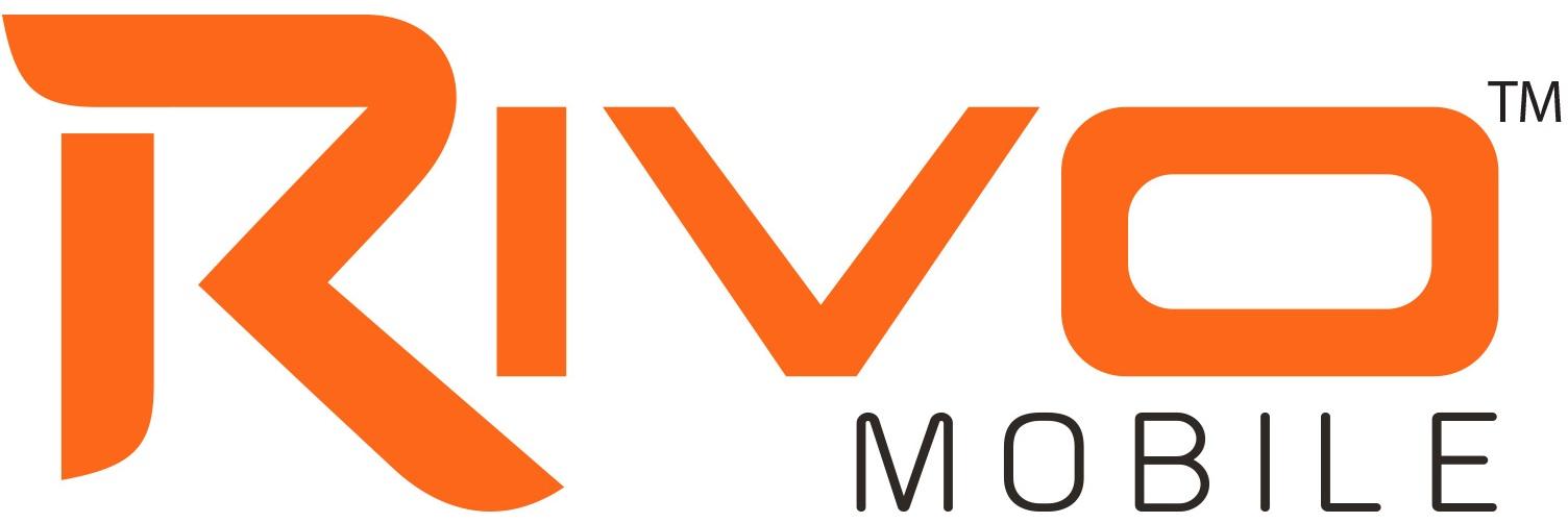 StarMobile Tech: Vivo Y27L Official Stock Firmware Flash