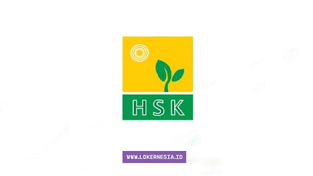 Lowongan Kerja Staf Import Pt Hsk Gresik September 2020 Lokernesia Id