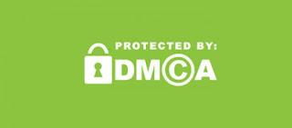 DMCA sdmoviespoint