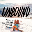 Blog Tour: Unbound by Steph Jagger