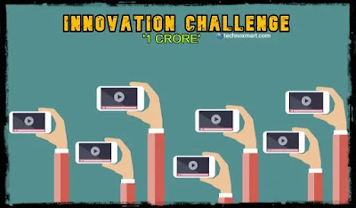 government 1 crore zoom innovation challenge