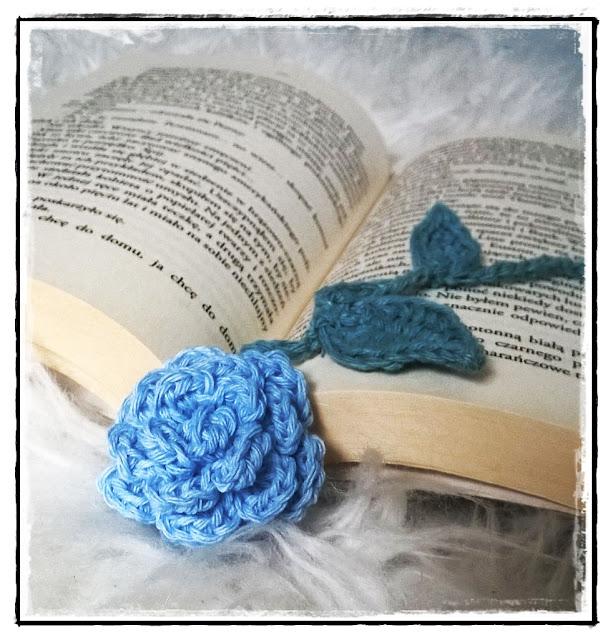 Zakładka do książki i Zaproszenie
