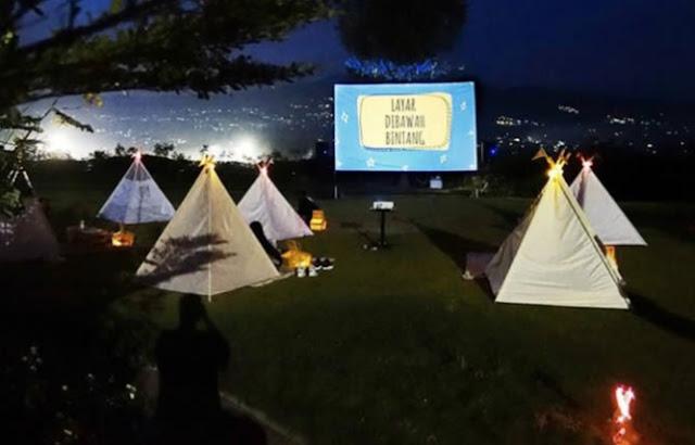 tenda di bawah bintang bandung harga, tenda di bawah bintang harga, tenda di bawah bintang booking, cara booking tenda di bawah bintang, tiket masuk tenda di bawah bintang, tenda di bawah bintang green forest, lokasi tenda di bawah bintang