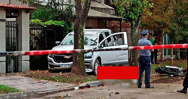 Hombre persigue y mata a ladrones que le robaron 40 mil pesos, podría ir a prisión