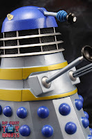 History of The Daleks #3 08