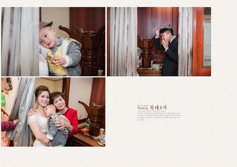 平凡幸福婚禮攝影,婚攝作品:宴客前準備
