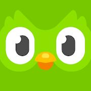 Duolingo plus: Learn Languages v4.60.1 [Mod]
