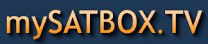 mysatbox.tv
