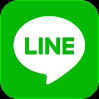 شرح برنامج اللاين LINE للكمبيوتر والاندرويد