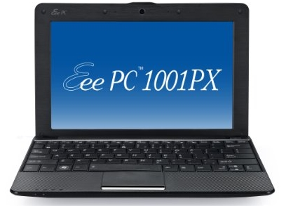 Asus Eee PC 1001PQ Realtek Audio Drivers Windows